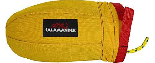 Salamander River Dart 5/16 Polypro Throw Bag-90' (Polypro Bags)