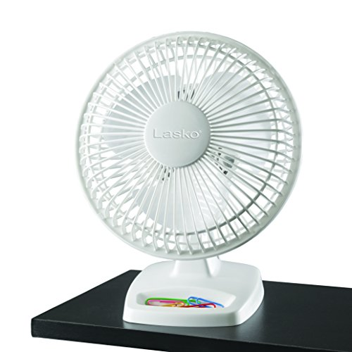electric fan personal - 4