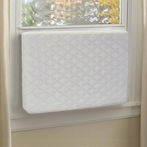air conditioner vinyl - 8