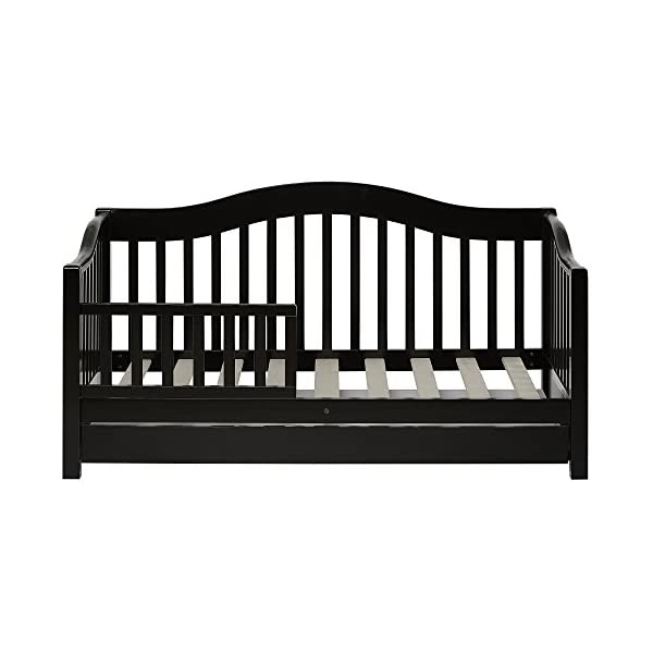 Dream On Me Toddler Day Bed 6