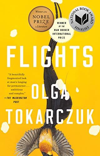 Flights (Plow History)