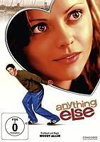 Anything Else - OmU