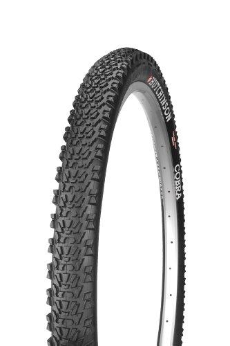 Hutchinson Bike Tires (Hutchinson Cobra Air Light Tire (Black, 26 x 2.25-Inch))