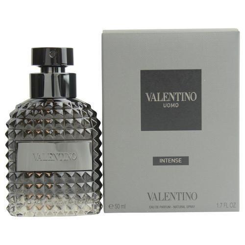 Valentino Uomo Intense Eau De perfumé–50ml 54421