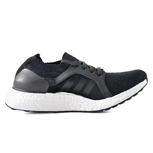 Adidas Womens Ultraboost X