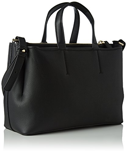 Main Sac Cm Medium black Up Step À Klein 29 Calvin Noir gqHw7YFq