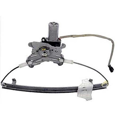 new-window-regulator-with-motor-assembly-fit-04-08-suzuki-forenza-reno-left-driver-side