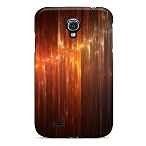 New Arrival Colors Lam8192UtCp Cases Covers/ S4 Galaxy Cases