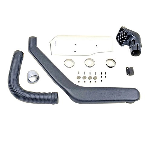 (Snorkel Kit Air Intake for Toyota Land Cruiser 60 62 Series ST060A 80-89 Landcruiser 2F 3F 2H 12HT 4X4 4WD)