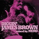 オリジナル曲|James Brown