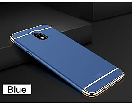 BCIT Funda Samsung Galaxy J7 2017/J730/J7Pro Carcasa Samsung ...