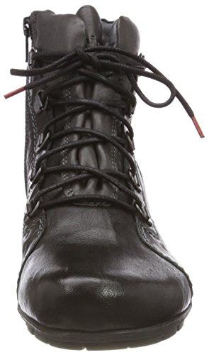 383078 SZ Think Desert EU 39 Menscha Boots Kombi Femme 09 XrXw5qW6
