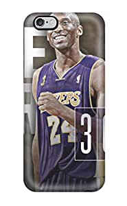 New Style los angeles lakers nba basketball (9) NBA Sports & Colleges colorful iPhone 6 Plus cases 5502740K377148509