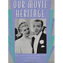 Our Movie Heritage