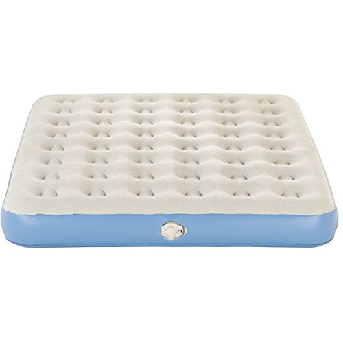 Aerobed Classic Single High Queen-size Air Bed by AeroBed
