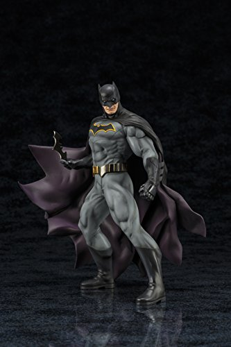 Kotobukiya Comics Batman from DC Universe Rebirth Artfx+ Action Figure