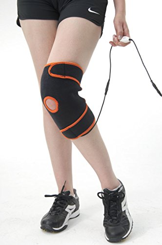 Thermedic Knee Wrap
