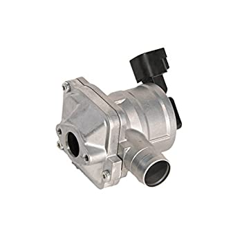 Image of ACDelco 12660127 GM Original Equipment Secondary Air Injection Shut-Off Valve Air Check Valves