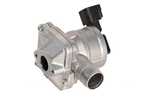 ACDelco 12660127 GM Original Equipment Secondary Air Injection Shut-Off Valve -