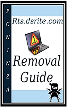 Rts.dsrite.com Uninstall Guide: Delete Rts.dsrite.com from PC Completely