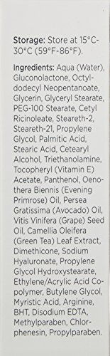 NeoStrata Eye Cream PHA 4, 0.5 Ounce