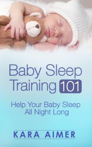 Books On Sleep Training Babies. Company SCALE organize vuelo solar uniform block Insulin