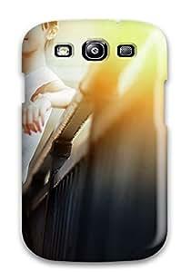 Lennie P. Dallas's Shop 3115346K16936530 premium Phone Case For Galaxy S3/ Oriental Tpu Case Cover