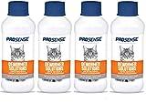 Prosense Liquid Dewormer Solutions For Cats, 4-fl. oz. (4-Pack)