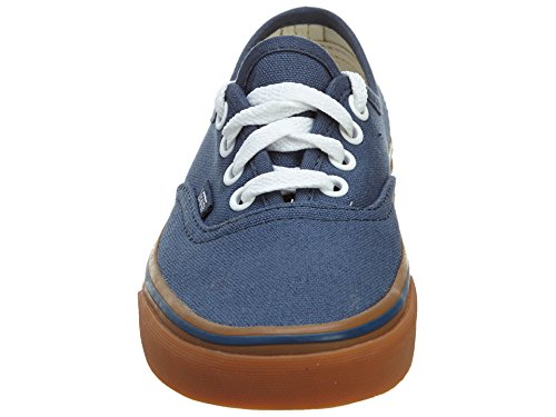 Dark Authentic Vans Vans Authentic Unisex Denim qI4xPEwyEB