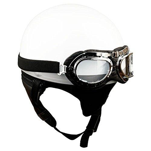 Motorcycle Halmets - 8