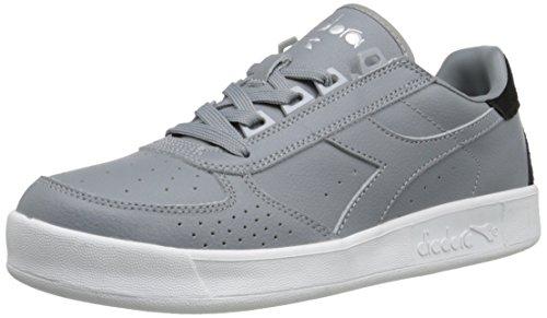 diadora-mens-belite-pl-court-shoe-ash-grey-13-m-us