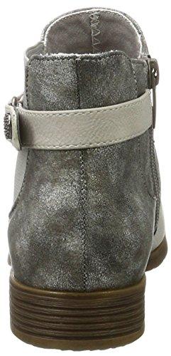 Supremo 2722301 - Botas Mujer Grau (grey-ice)