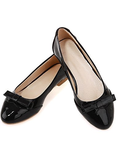 de con de mujer zapatos PDX tac 4xnv66w