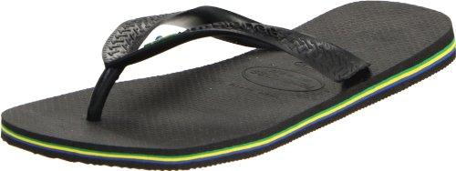 havaianas-mens-brasil-logo-flip-flop-black43-44-br-10-11-m-us