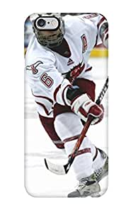 For YFDsLwt10960FYSpe Hockey For Android Protective Case Cover Skin/iphone 6 plus Case Cover