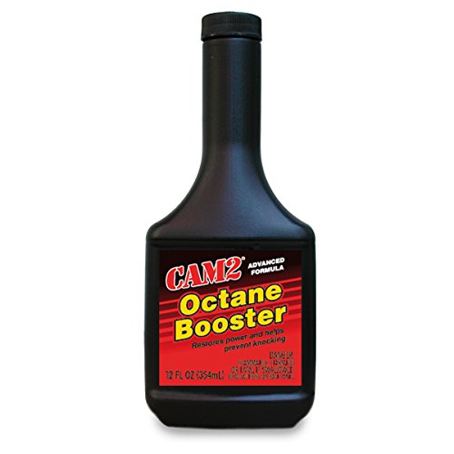 cam2-80565-81344-12pk-octane-booster-12-fl-oz-pack-of-12