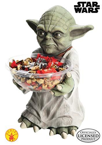 Yoda Süßigkeiten-Schale