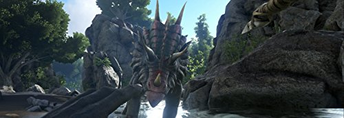 : ARK: Survival Evolved Early Access [Online Game Code]