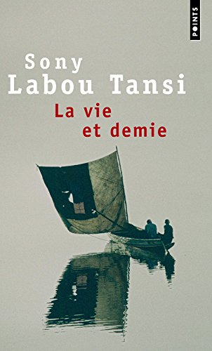 Download La vie et demie PDF