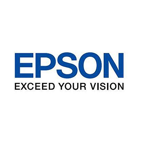 Epson V13H134A53 Air Filter For Powerlite