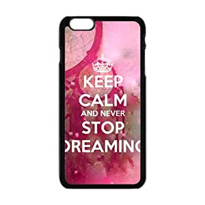 Dreamcatcher Cell Phone Case for iPhone plus 6