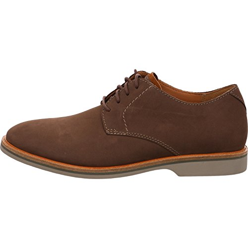 Clarks 261318257 01 Brown