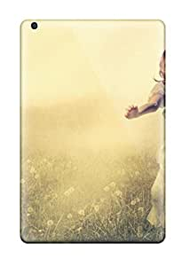 Ideal MarvinDGarcia Case Cover For Ipad Mini(nature Lover), Protective Stylish Case