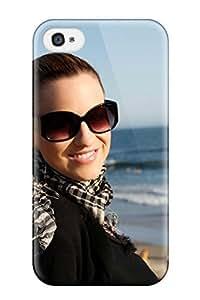 Brand New 4/4s Defender Iphone (jordan Carver)