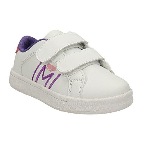 KARHU, Sneaker bambini bianco bianco