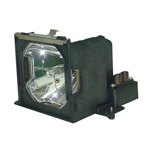 Lâmpada para Projetor Boxlight MP39T-930 Compatível Bulbo