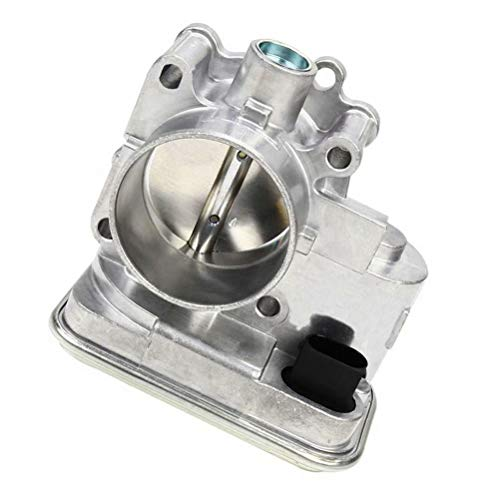 Throttle Body OE# 04891735AC: