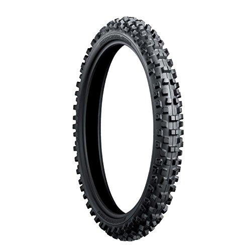 Bridgestone M203 Motocross Front Tire 70/100-17 by Bridgestone