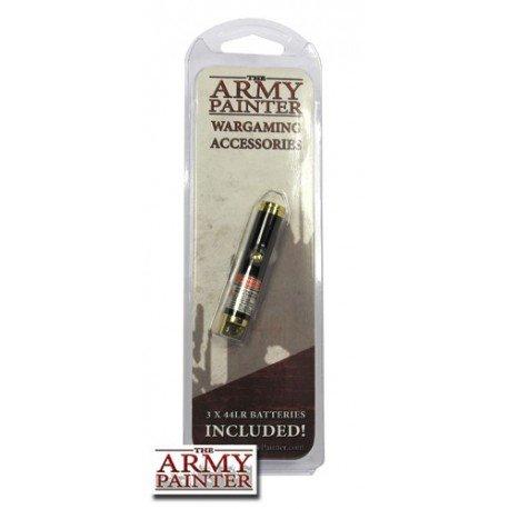 Target Lock - Army Painter: Target Lock Laser Line