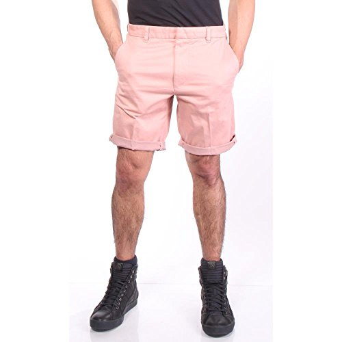 Diesel Chi-Driver-Sho-Roll Shorts Shorts 31 Men by Diesel